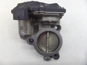 1.5L Throttle Body