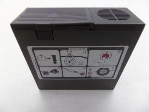 Air Compressor Tool Kit