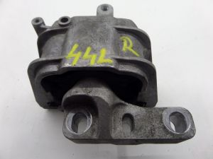 Right 2.0T Engine Mount
