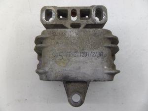Left 6 Speed Transmission Side Engine Mount