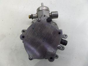1.8T HPFP High Pressure Fuel Pump