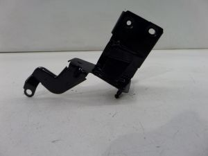 ABS Mounting Bracket