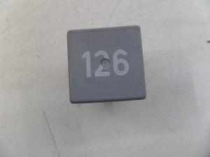 126 Relay