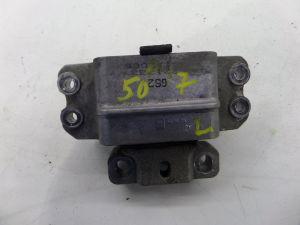 Left Transmission Engine Mount