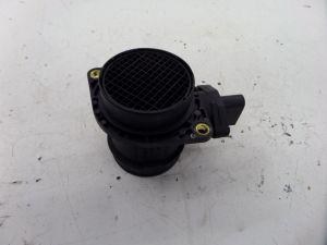 1.8T Golf GTI Mass Air Flow Sensor