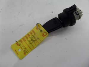 Key Ignition Cylinder