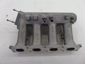 1.8T Intake Manifold