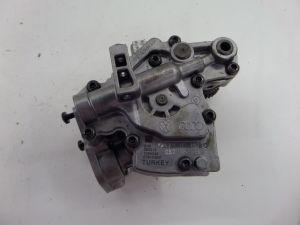 13-15 Audi RS5 Oil Pump