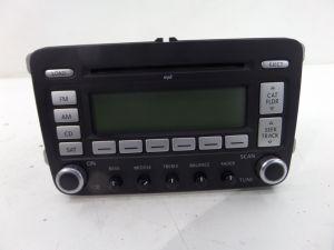 Premium 7 Stereo Radio Deck