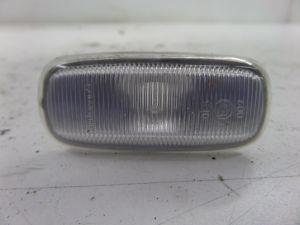 Fender Side Marker