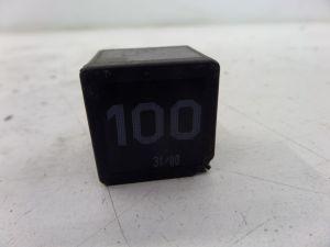 100 Relay