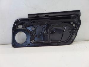 Porsche 911 C4S Right Door Inner Panel 997 05-08 OEM 987 537 202 01