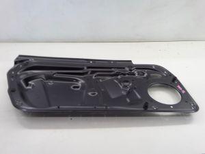 Porsche 911 C4S Left Door Inner Panel 997 05-08 OEM 987 537 201 01