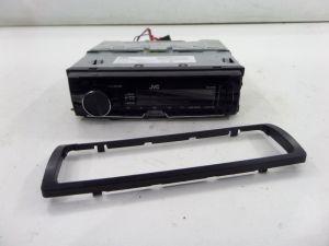 JVC KD-R460 Stereo Radio Deck USB Aux