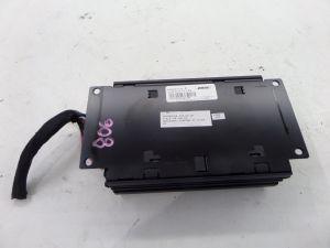 Audi TT Bose Coupe Amplifier Amp MK1 00-05 OEM 8N8 035 223