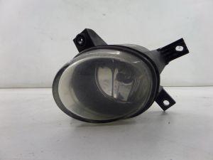Audi A3 Left S-Line Fog Light Lamp 8P 06-08 OEM 8E0 941 699 C