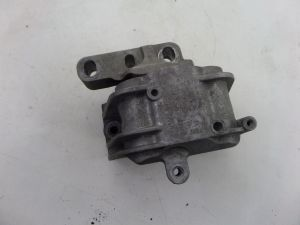 Audi A3 Engine Mount 8P 06-08 OEM 1K0 199 262