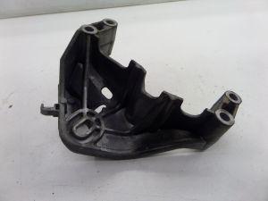 Mini Cooper Right Engine Mount Bracket R50 02-06 OEM