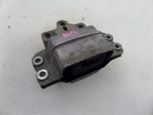 VW Passat CC Left 2.0T A/T Transmission Mount B6 09-12 OEM