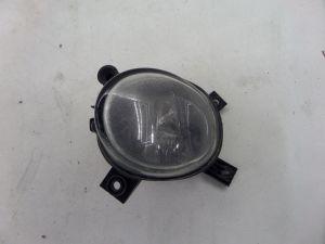 Audi A3 TDI Right Fog Light Lamp 8P 09-13 OEM 8E0 941 700 C