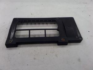 Mini Cooper S Engine Cover R53 02-06 OEM