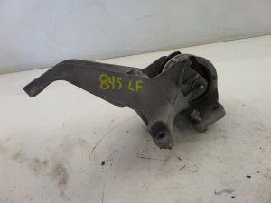Mini Cooper S Left Front Engine Mount R53 02-06 OEM